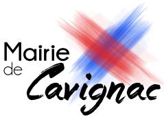 cavignac